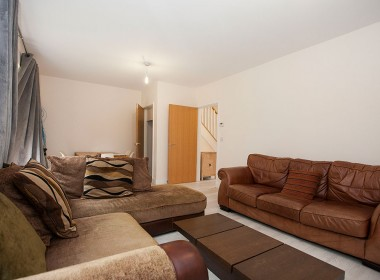 5-fisher-close-rotherhithe-5