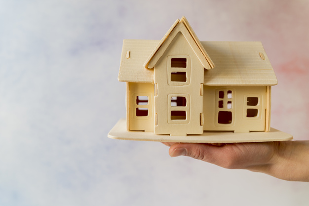 Services which a good tenant agency offers