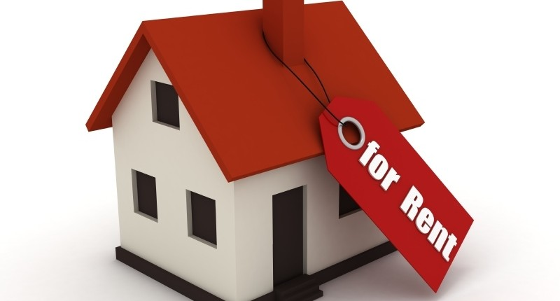 Get the Best Values on Your House for Rent